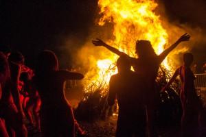 Beltane_Fire_festival_Edinburgh-20